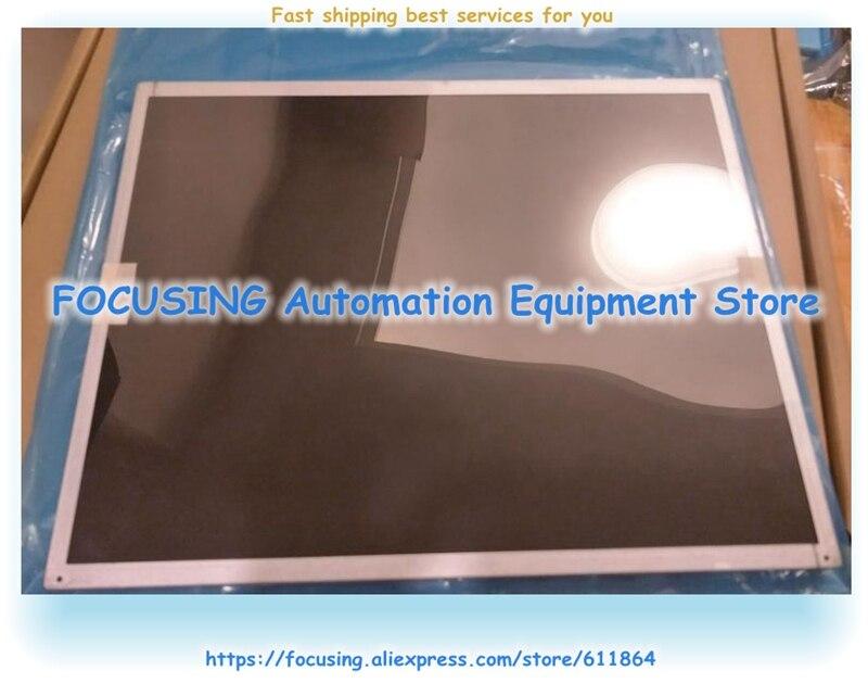 LQ150X1LW73 15 بوصة شاشة LCD لوحة جديدة
