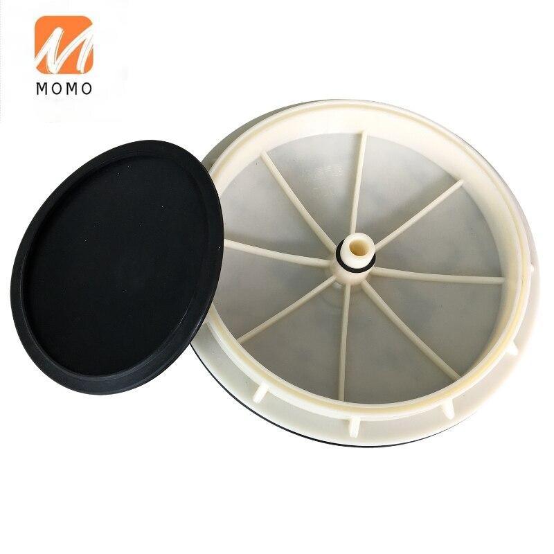 Прямая поставка с завода, мембранные дисковые диффузоры с мембраной EPDM