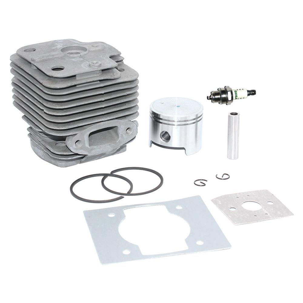 Cilindro Kit de pistón para mochila Echo de PB-760 PB-760LNH PB-760LNT