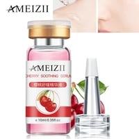 soothing face serum nourish essense oil control firming brightening rejuvenation skin whitening serum face skin care essence