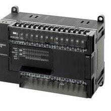 CP1E-E20SDR-A CP1E-E30SDR-A CP1E-E40SDR-A CP1E-E60SDR-A  Controller Module Relay Output CPU UNIT 100