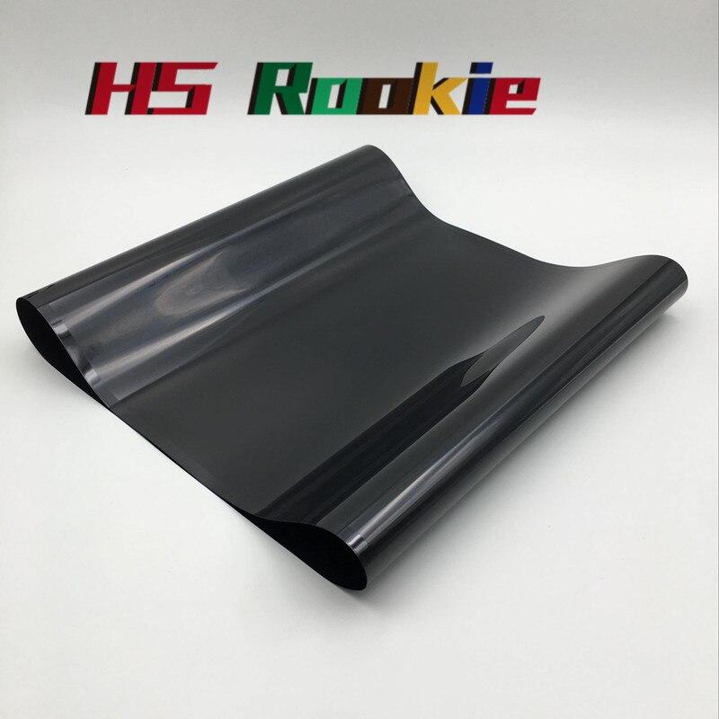 1pcs new IBT Belt BH C220 Transfer Belt For Konica Minolta Bizhub C220 C280 C360 ITB
