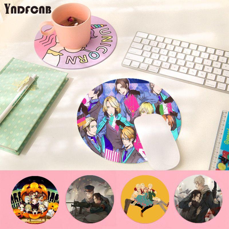 YNDFCNB высококачественные игровые коврики для клавиатуры Axis powers Hetalia игровой коврик для мыши для ПК ноутбука