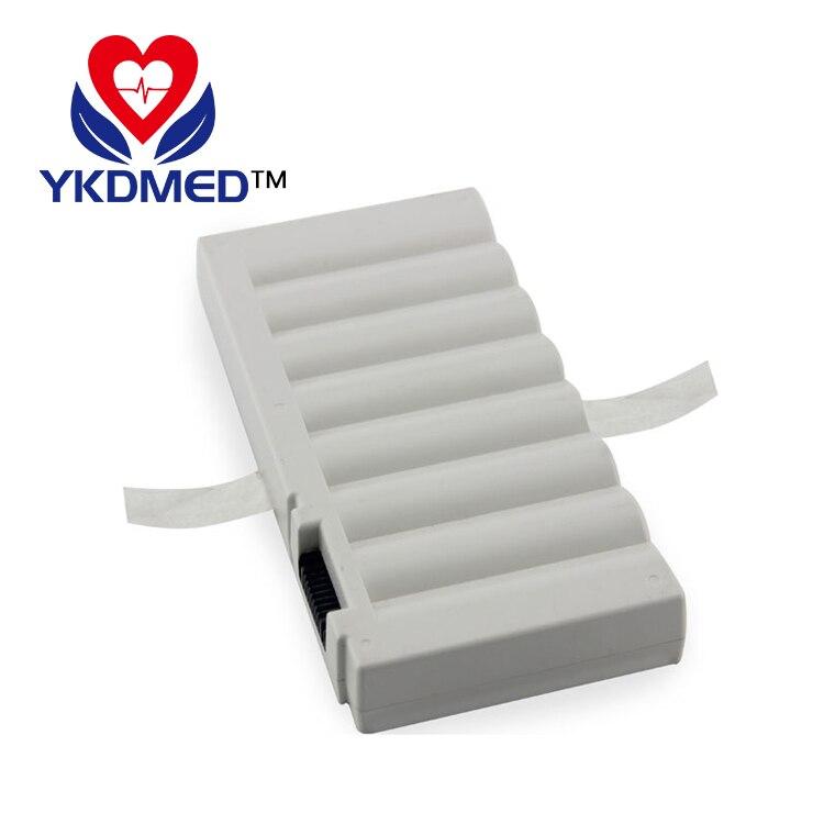 Environmental original Mindray LI24I002A 5800mAh 14.8V rechargeable lithium ion battery