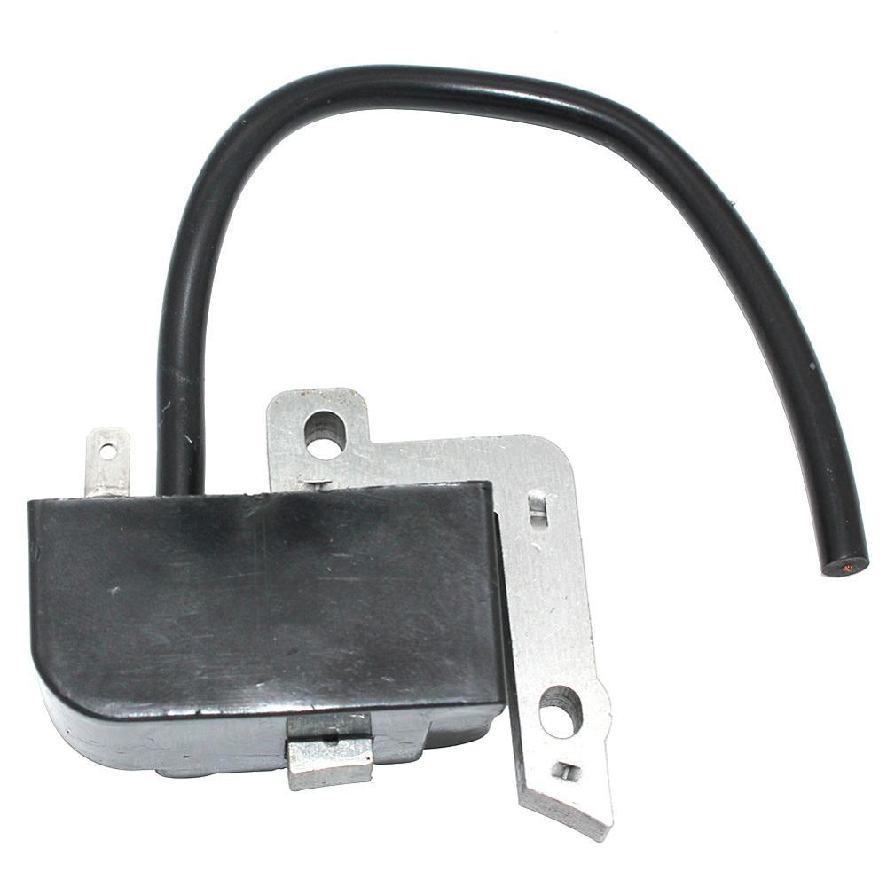 Bobina de encendido para eco PP-800 PPF-211 PPT-2400 SRS-2400 WP-1000 SHR-2100 HC-151...