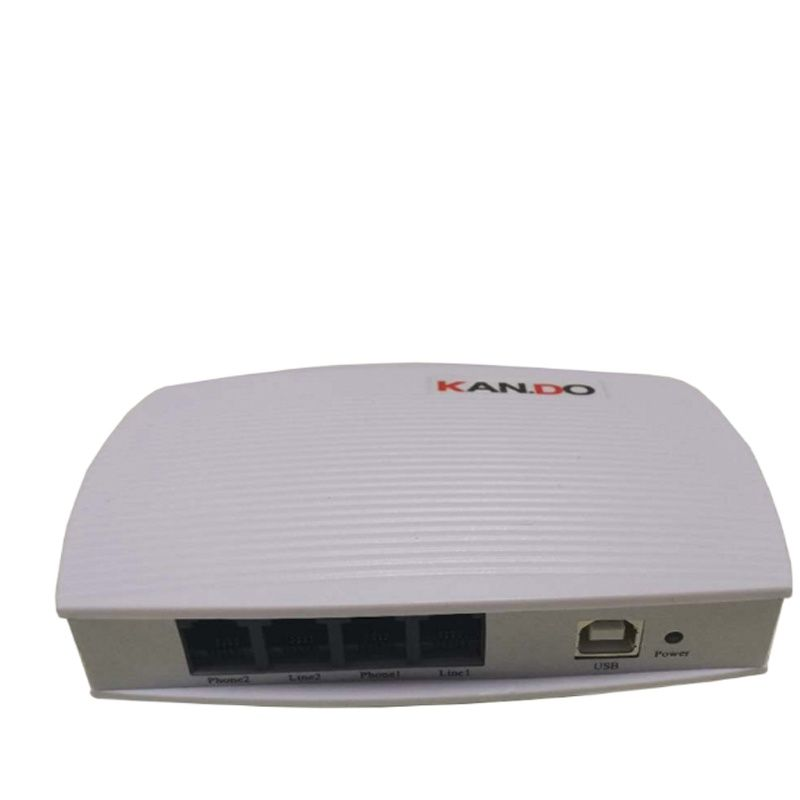 2Ch صوت المنشط USB مسجل الهاتف المؤسسة مراقبة الهاتف التناظرية الأرض الهاتف المسجل مكتب مكالمة المسجل العمل على W10