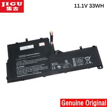 JIGU LC32PA124 STL-CHA-LG W003XL 611708-001 725496-171 Dorigine batterie dordinateur portable Pour HP Mini 100e X100E