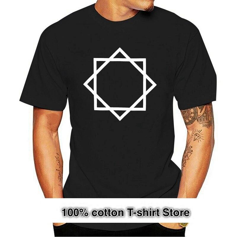 Fe-Camiseta de Star Fit para hombre de pantalón corto a la moda......