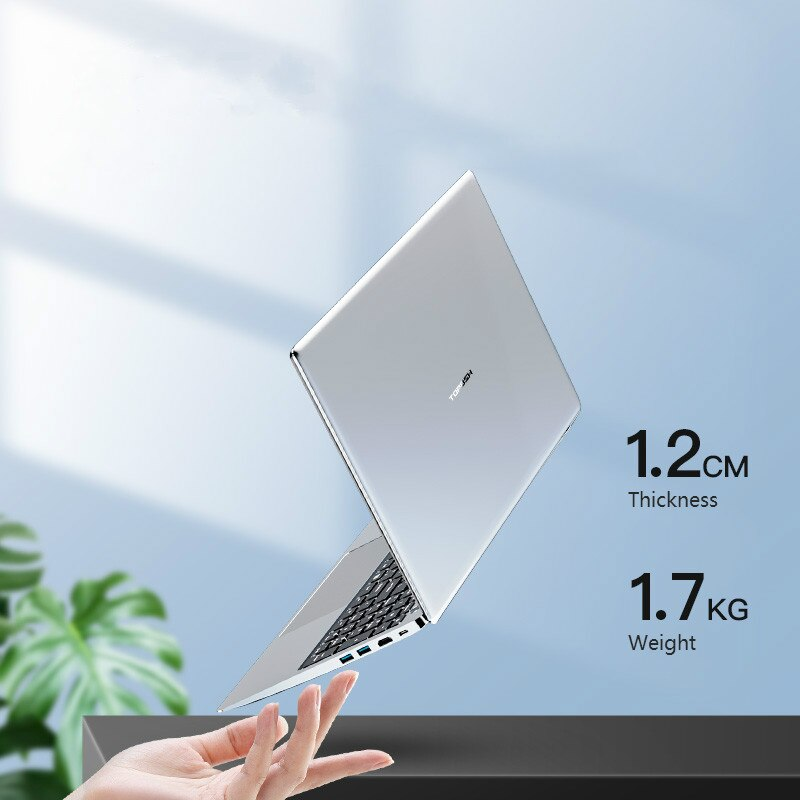 Intel i5-6200U 8G RAM Laptop IPS Backlit Keyboard Computer Notebook GT940M 2G Dedicated Card Windows 10 Pro Gaming Netbook PC