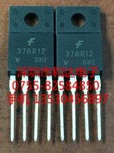 378R12 KA378R12 TO-220F