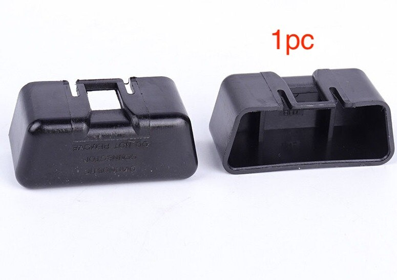 car-obd2-interface-obdii-dust-cover-dvr-diagnosis-16pin-plug-clogging-cap