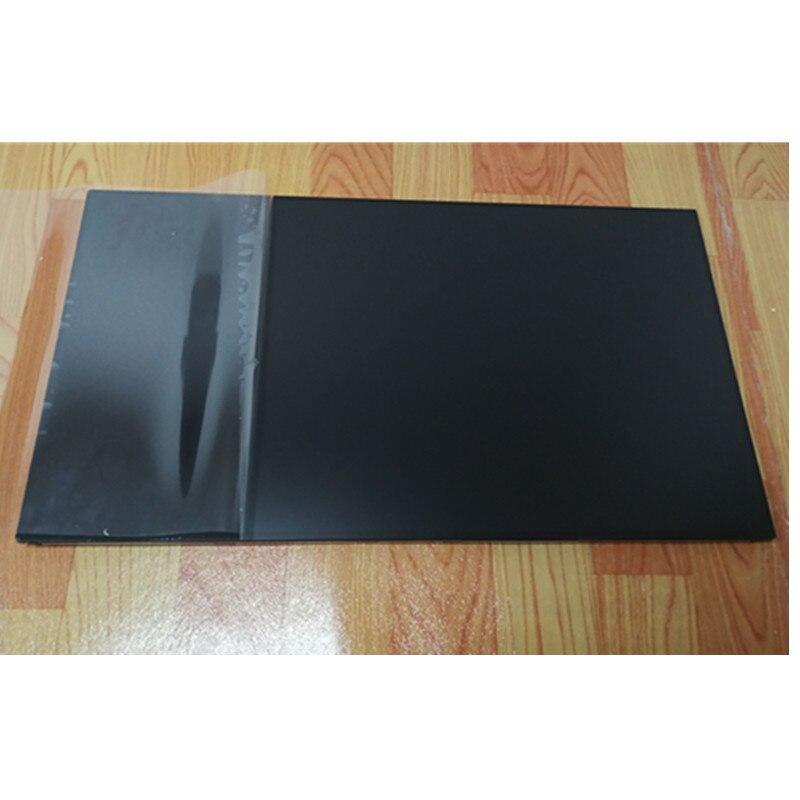 "Original lm270wf8ssa1 lm270wf8ssb1 27 ""painel do monitor para a micro borda ips tela lcd"