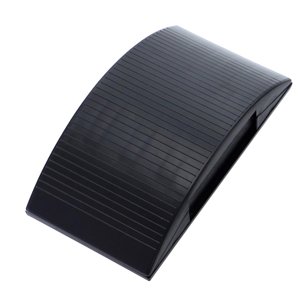 Manual Sanding Block Grinding Disc Sandpaper Holder Polishing Tool Grinding Block Hand Contact Surface
