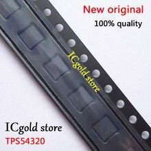 10 pièces TPS54320RHLR TPS54320 54320 QFN-14