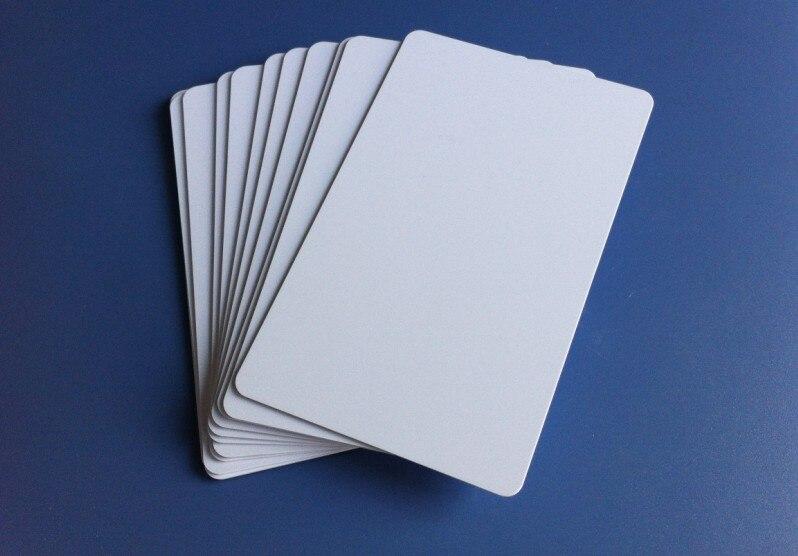 1150 قطعة النافثة للحبر للطباعة PVC بطاقة لإبسون R260 R270 R280 R290 R330 R390 T50 A50 L800 L801 Px650 R200 R210 R220 R230 R300