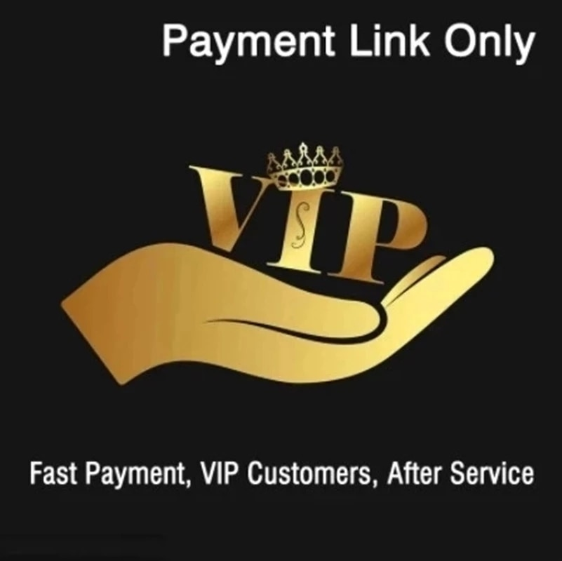 VIP customers quick pay channel