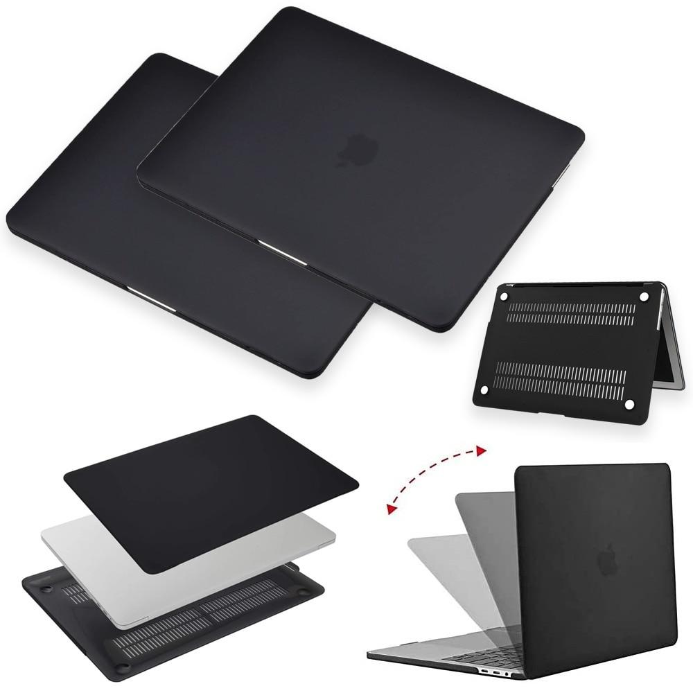 For MacBook Pro 13 A2338 Case Air 13 A2337 M1 2020/MacBook Air 11
