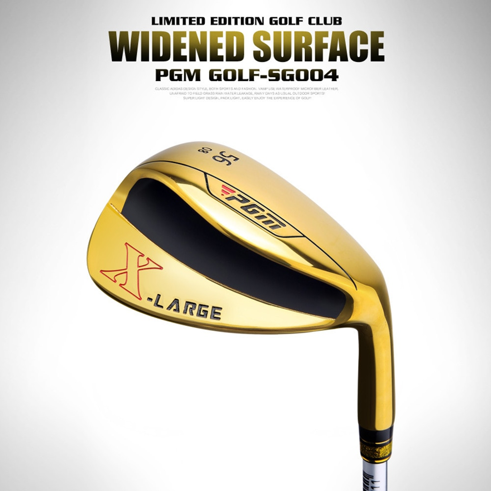 pgm-golf-club-sand-shaft-widened-bottom-inclination-56-60-degree-suitable-for-mens-outdoor-sports-golf-accessories