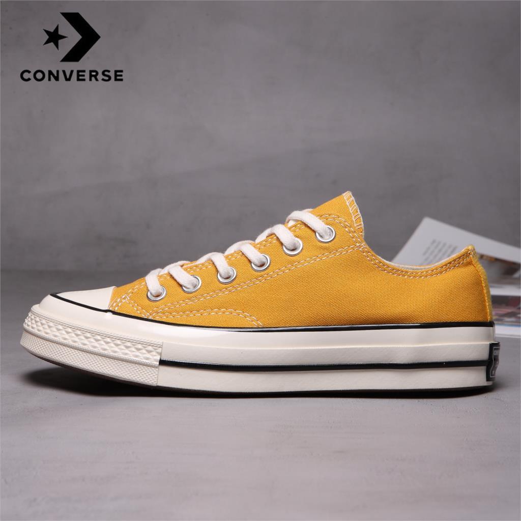 Converse Zapatillas todos estrella Chuck 70 Taylor calzado Original para hombres y...