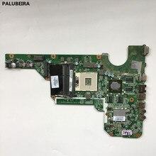 PALUBEIRA laptop motherboard for HP G4 G4-2000 G6 G6-2000 G7 G7-2000 DA0R33MB6F0 680569-501 680569-001 680570-001