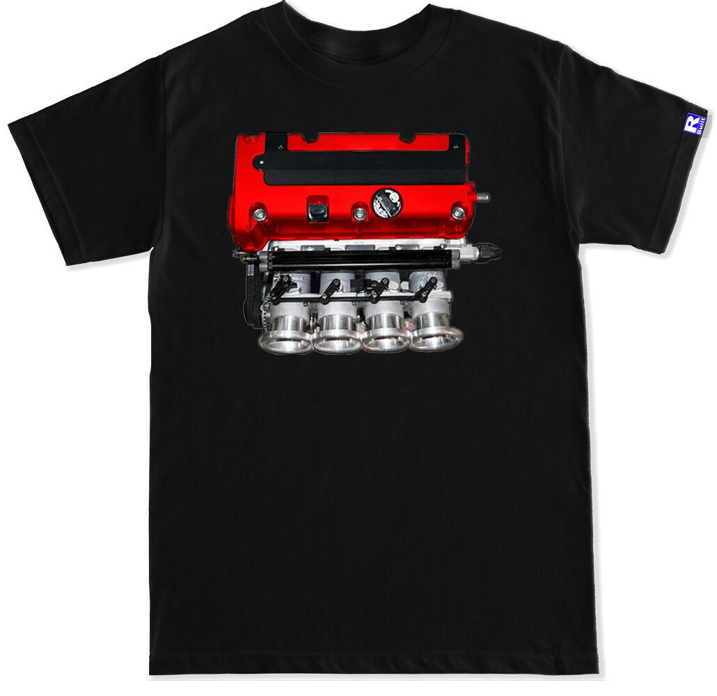 K20 itb rbc coletor jdm integra civic tipo r válvula vermelha capa rsx euro r t camisa