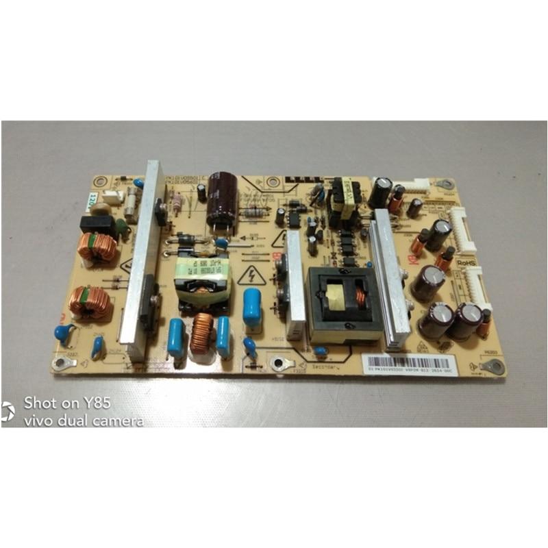Power supply board FSP188-4F05 FSP145-4F01 PK101V0550I