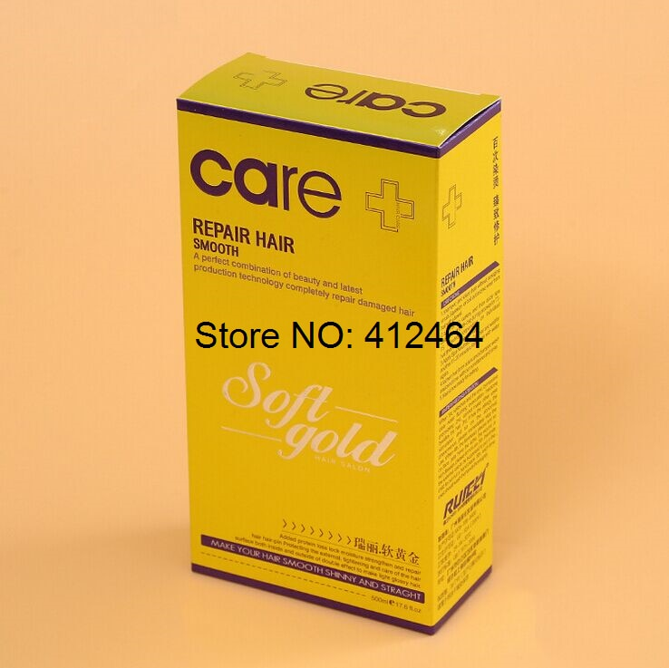 Various design paper perfume packaging box making,Custom printed waxed corrugated packaging cardboard boxes ---PX10273