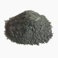 Nano high purity B4C boron carbide powder hardness metal alloy abrasive material powder grinder electric powder