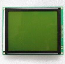 Remplacement Original de moniteur de convertisseur analogique-numérique de panneau daffichage décran daffichage à cristaux liquides de tablette de 5 pouces LQ5AW136