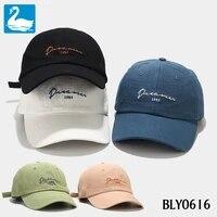 mens cap womens baseball cap for men hat summer sun visor sport hat men sun beach hat dad snapback vintag hiphop off white