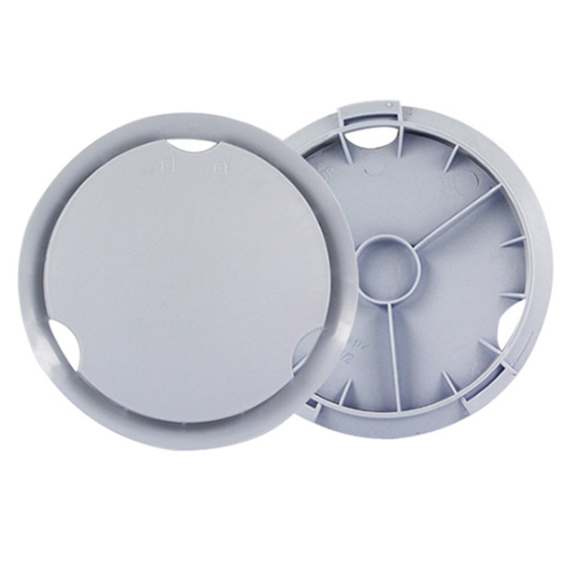 Wind Outlet Filter Outer Cover Vacuum Cleaner Accessories Parts for FC8264 FC8262 FC8260 FC8208 FC8256F C8258