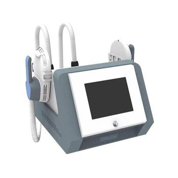 Professional EMslim HI-EMT Machine Muscle Stimulation EMS Electromagnetic Fat Burning Shaping Hiemt Ems Culpt Beauty Equipment