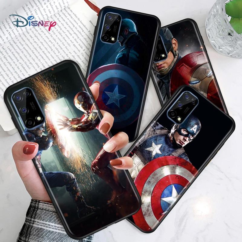 funda-de-telefono-de-silicona-tpu-de-los-vengadores-de-marvel-superheroes-capitan-america-para-huawei-honor-v30-30s-30i-30-20-20e-20i-20s-lite-pro-plus