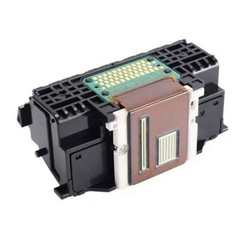 QY6-0082-000 رأس الطباعة ل iP7220 MG5420 MG5520 MG5620 MG5720
