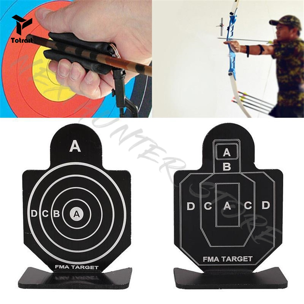 Airsoft BB Practicing Target Set Air rifle shoot training targets military Pistol Gun shooting target asg licensed cz 75 p 07 duty co2 177 bb air pistol black