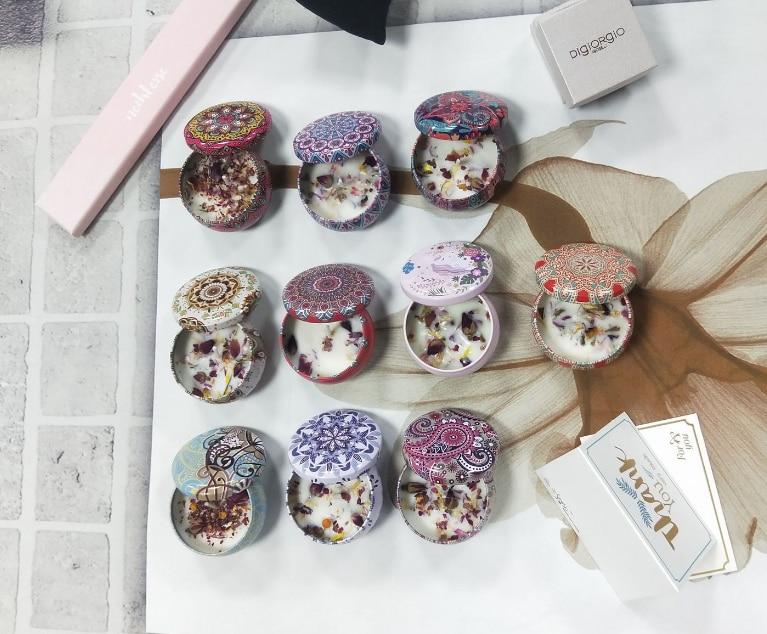 Portavelas con forma de palta, vela goop, vela goop, fragancia de Aroma, limpiador de aire, regalo de cumpleaños y boda