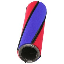 For Dyson V6 Fluffy V7 V8 SV03 Cordless Vacuum Cleaner Roller Brush 966488-01 Replacement Accessories