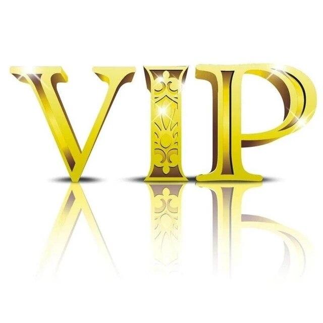 VIP تروق