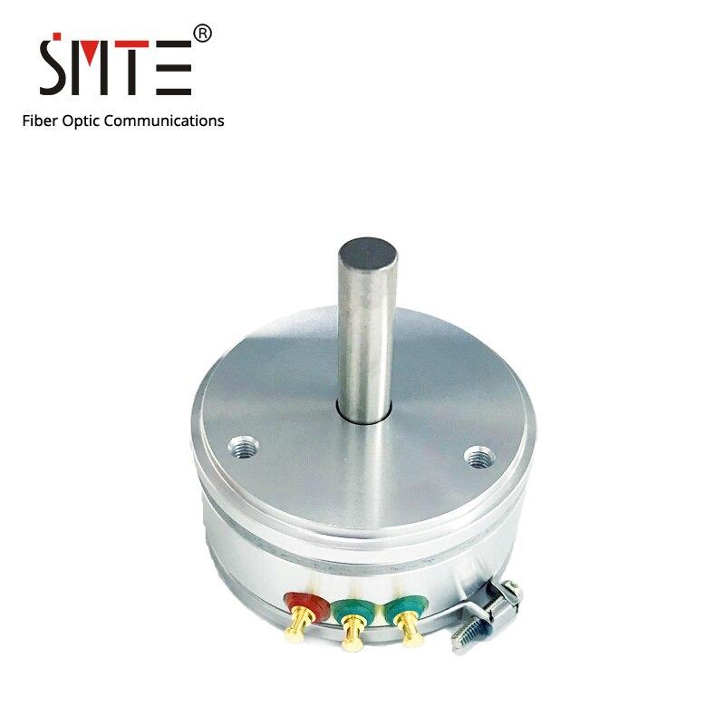 COPAL JAPAN conductive plastic potentiometer J40S 500 1K 2K 5K 10K 20K with EC declaration of conformity