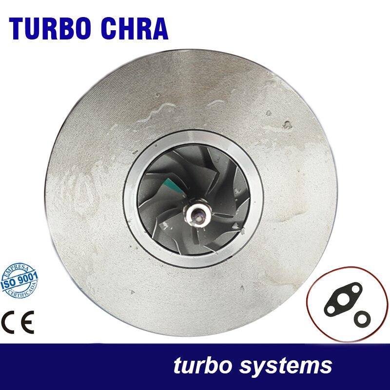 Турбо chra картридж KP35 5435-970-0019 54359700019 54359880019 для двигателя: 16v Multijet Z13DTJ Z13DT DPF 1.3L 1,3 CDTI 1.3JTD
