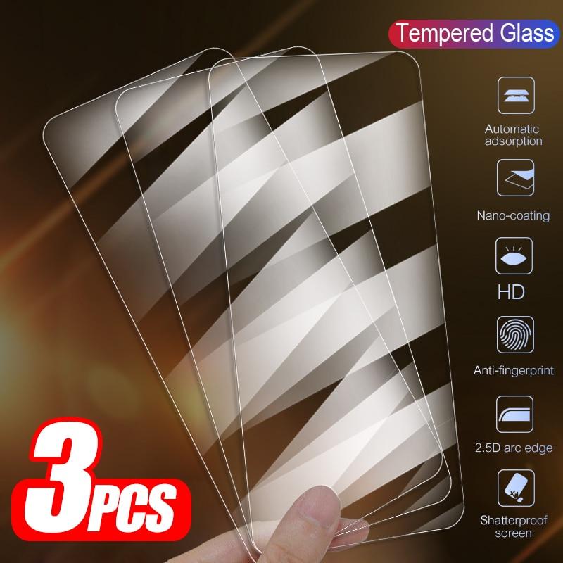 3 pçs vidro protetor para samsung galaxy a42 vidro samsunga42 sumsung um 42 5g 2020 a425f protetor de tela segurança temperado filme