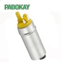 for bmw x5 intank e53 2001 to 2005 fuel pump 16146755878 16146750839 16141184279 1614118384 6750839 6755878 6768488