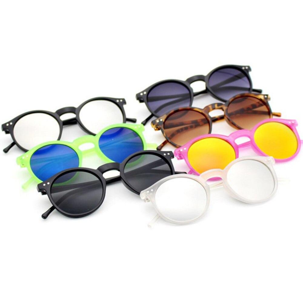 Cat Eye Sunglasses Women Men Sun Glasses Eyewear Couple Eyeglasses Plastic Frame Clear Lens Uv400 Sh