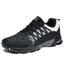 Fashion Men Sneakers Sport Shoes Man's Summer Running Shoes Breathable Adult Zapatos Zapatillas Homb