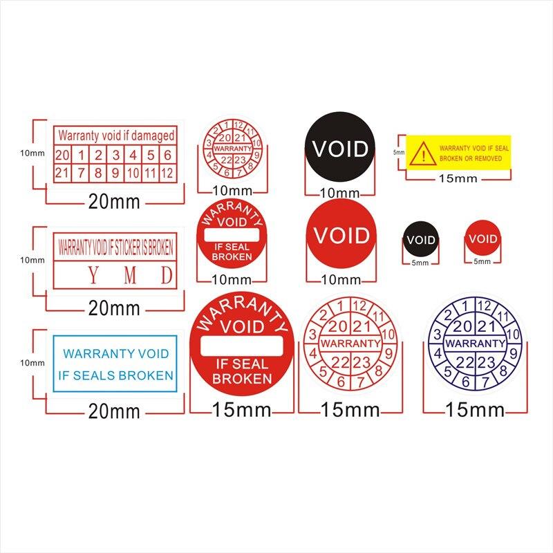 etiqueta-de-proteccion-de-seguridad-con-sellado-etiqueta-de-garantia-al-por-mayor-de-fabrica-papel-triturado-danado-con-precinto-roto-2021-2024