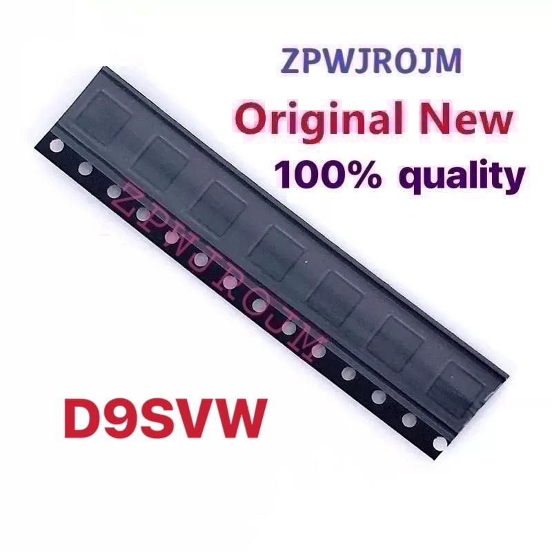 d9svw-mt52l1g32d4pg-093wt-b-bga