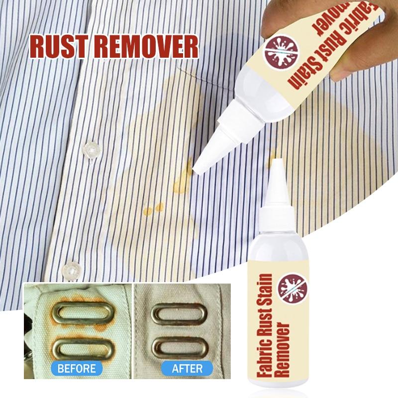 eliminador-de-manchas-de-oxido-de-tela-limpiador-de-ropa-multiusos-agente-de-limpieza-de-ropa-removedor-de-manchas-de-oxido