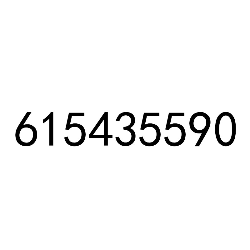 615435590