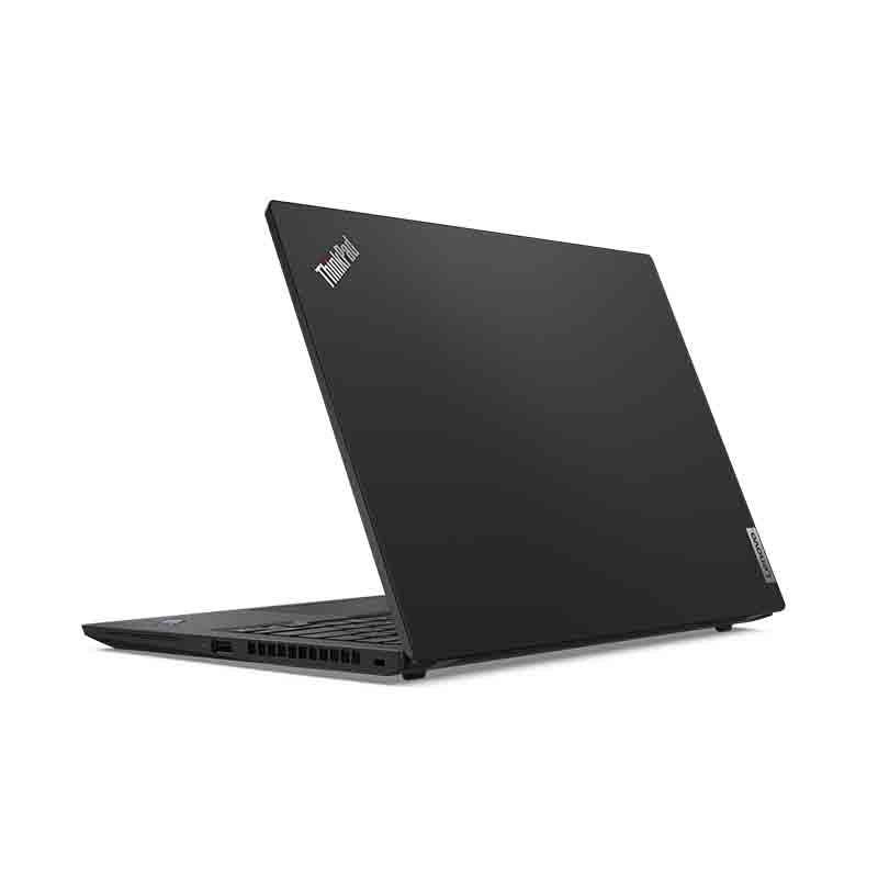 Lenovo ThinkPad X13 laptop 2021 New Intel  i7-1165G7 Win10 Professional 32GB 2TB SSD WiFi 6 13.3-inch 2.5K LED-backlit display