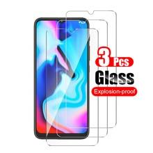 Cover Tempered Glass For Motorola Moto E7 Power/G8 Screen Protector protective film For Moto E7 G8 P